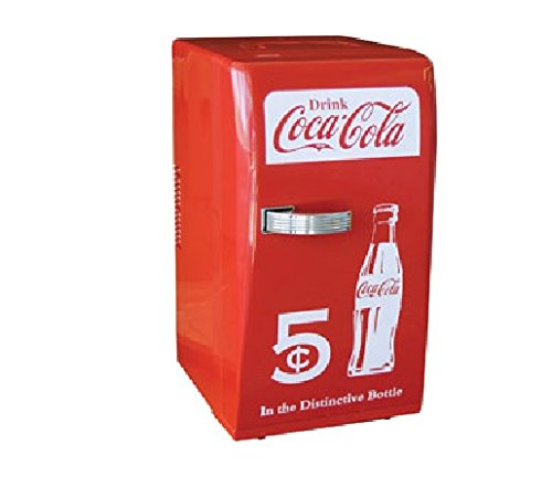 coca-cola-ccr-12-retro-fridge-red