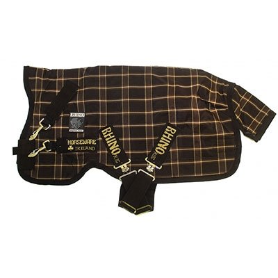 Horseware Rhino Pony Wug Lite Turnout Sheet 66