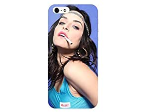 iPhone iphone 5s Case - Filejenny Mollen Actress Jpg Wikimedia Commons All Articles With Unsourced Statements 3d full wrap