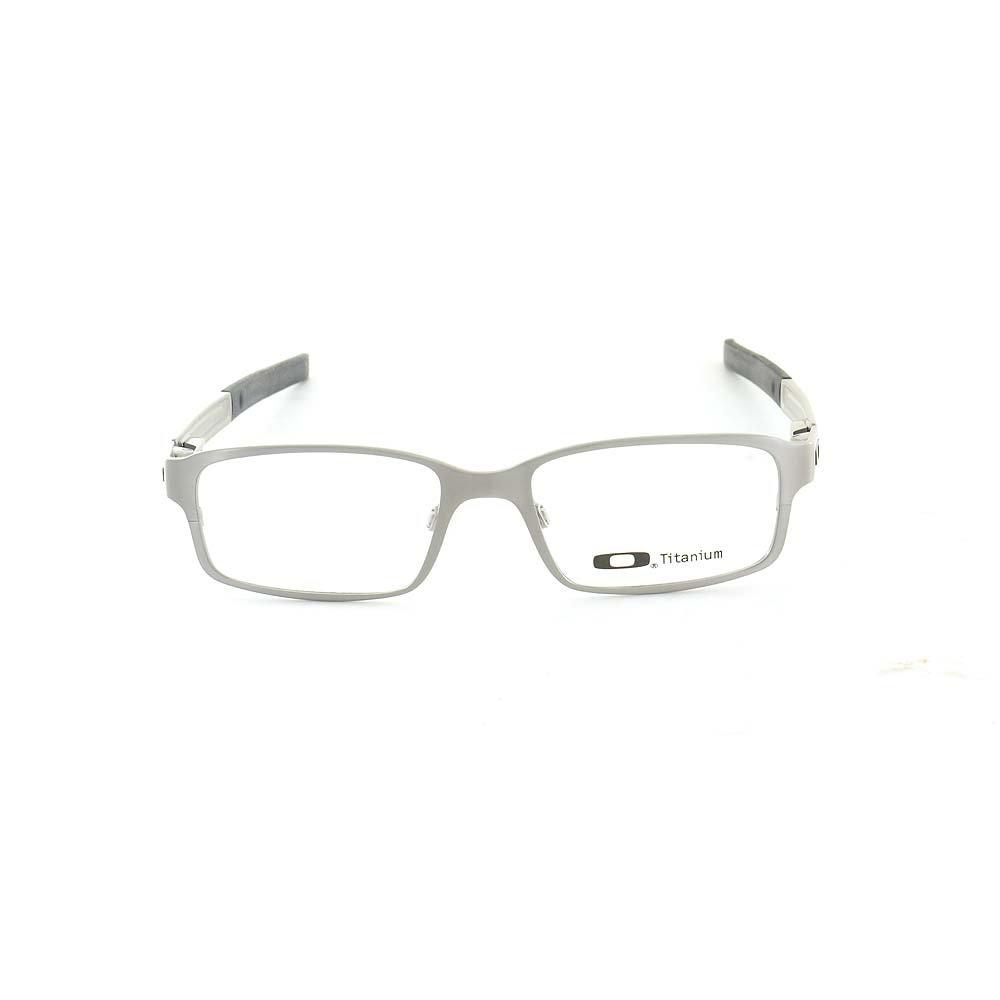 To acquire Prescription oakley glasses deringer pictures trends