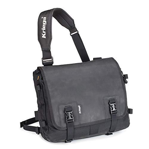 Kriega Urban Messenger Bag