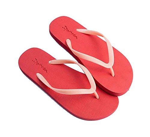 Spiaggia casuali 35 Pantofole Pantofole 35 Colore Taglia unisex Eu Impermeabile   e37fd1