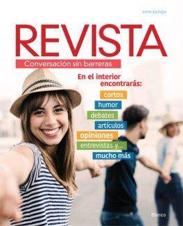 Revista  Text