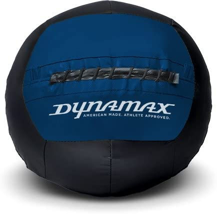 Dynamax 14lb Soft-Shell Medicine Ball Standard