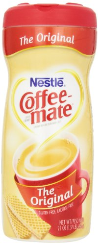 Coffee-mate 30212 Coffee-mate