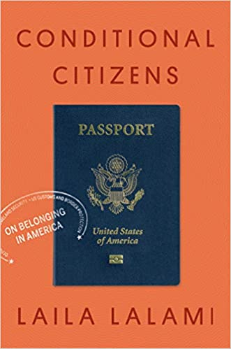 Conditional-Citizens