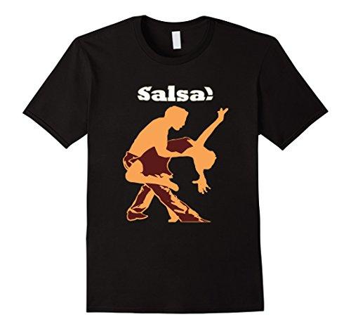 mens-salsa-t-shirt-dance-couples-broadway-mambo-rumba-medium-black