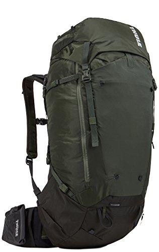 Thule Versant Men s Backpacking Pack