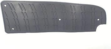 MTD 735-04047 Pad-Lh Runboard