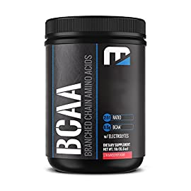100-All-Natural-BCAA-Powder-Best-Branched-Chained-Amino-Acid-Supplement-Aids-in-Fat-Loss-Muscle-Building-Energy-and-Exercise-Recovery-Taste-Great-Strawberry-Kiwi-By-Morellifit