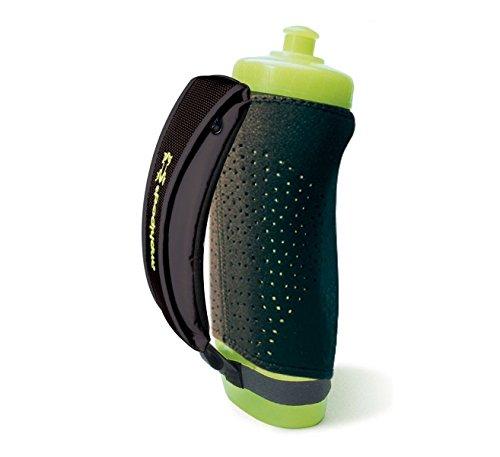 Amphipod Hydraform Thermal-Lite Handheld ()