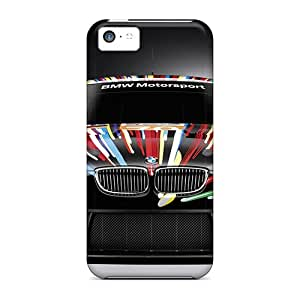 CassidyMunro Iphone 5c Scratch Resistant Hard Cell-phone Cases Customized High Resolution Bmw Pictures [Wxx7349Uvtd]