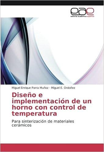 Los materiales cerámicos (Spanish Edition)