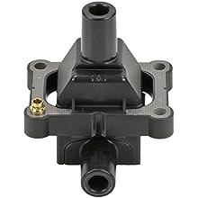 Bosch 00119/0221506002 Ignition Coil