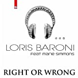 Right or Wrong (Atari Room Mix)