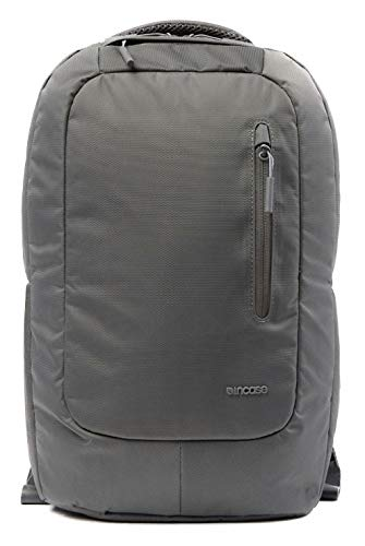 - Incase Nylon Lite Faux Fur Lined 15 Inches Backpack