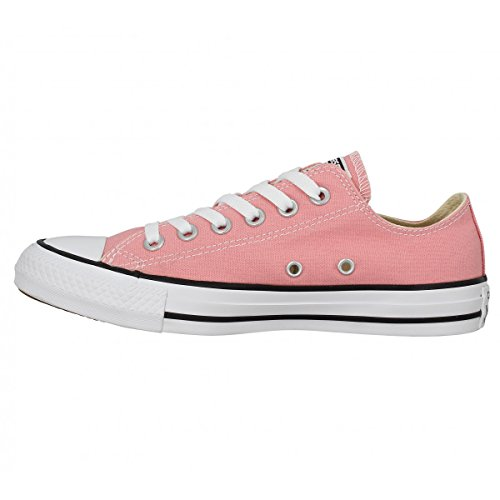 Adults Adults Converse Converse Unisex Converse Unisex Converse Adults Adults Adults Adults Converse Unisex Unisex Unisex Unisex Converse 8qA8rfF
