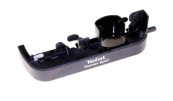 semboutique - Marca Tefal - elección de - POIGNEE derecha Cote termostato - Referencia - ts-01037990: Amazon.es: Stock Bureau Direct