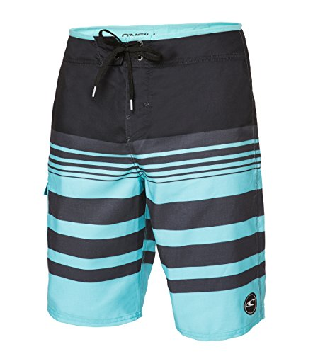 ONeill Mens Avalon 2 0 Boardshort