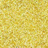 Eastwood 50-Lb Speed Blast Silica Free Blasting Abrasive in Bag for All Types of Metals, Many Plastics 40-70 Grit Mesh