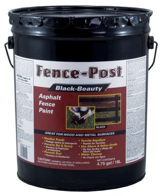 5gal-fence-post-paint