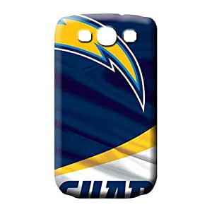 samsung galaxy s3 cases Skin High Grade mobile phone case san diego chargers nfl football