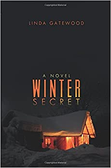 Winter Secret