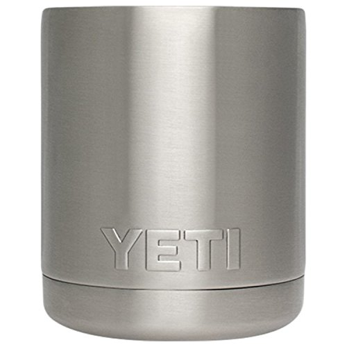 YETI 10 OZ LOWBALL (NEXT CAMO)