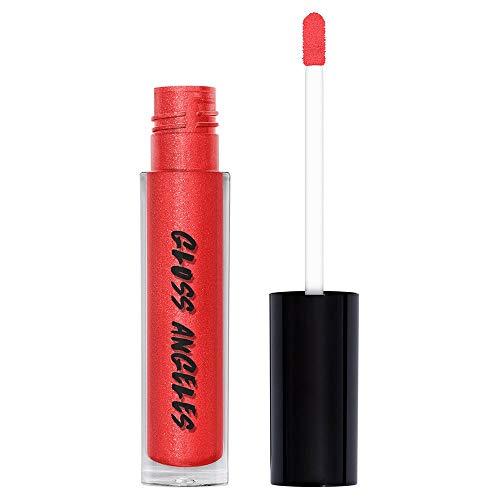 Smashbox Gloss Angeles Lip Gloss - Ay, Poppy 0.13oz ()