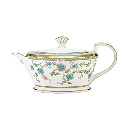 Buy noritake yoshino tea pot online at low prices in india amazon noritake yoshino tea pot fandeluxe Images