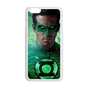 green lantern movie Hot sale Phone Case Cover For Apple Iphone 4/4S
