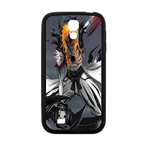 Happy Death Cell Phone Case for Samsung Galaxy S4