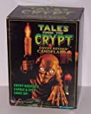 Tales From The Crypt: Crypt Keeper Candelabra