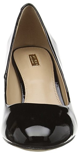 Carvela April Zapatos de Baile Salón para Mujer Negro