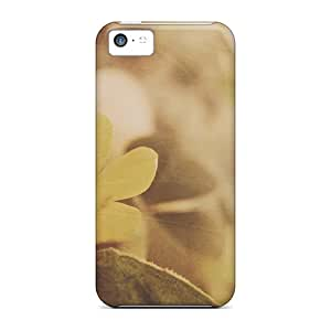 New Arrival Waiting In Vain WfLzs3298PsmDx Case Cover/ 5c Iphone Case