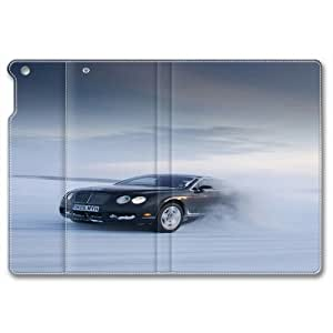 Bentley 5 Smart Cover Case for iPad mini