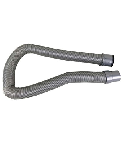 Crucial Vacuum Replacement Vacuum Cleaner Hose for Shark NV22, NV22L, NV22T