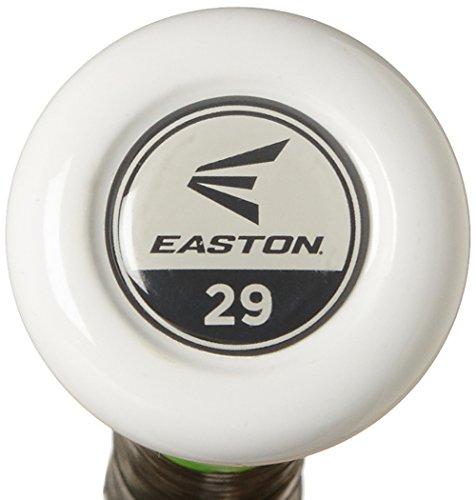 Easton Mako Xl Comp 2 5/8″ Big Barrel (-8) Baseball Bat