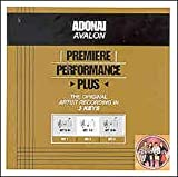 Premiere Performance Plus - Adonai
