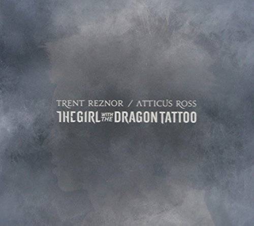 The Girl With The Dragon - Tattoos California