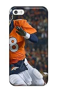 Hot denverroncos NFL Sports & Colleges newest iPhone 5/5s cases 4746687K326001671