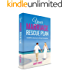 Your Marriage Rescue Plan: 10 Secrets to Mastering Your Marriage Communication