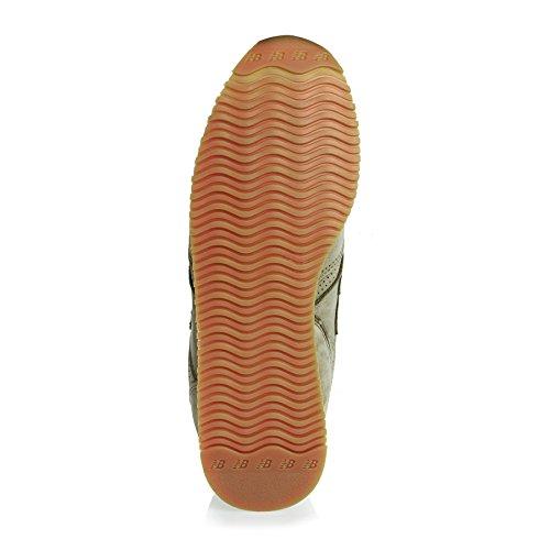 New Balance U 420 NOT Schuhe olive-tan - 45,5