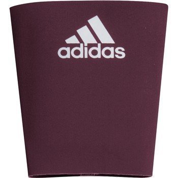 adidas PS Wrist Guard - Maroon XL by Adidas