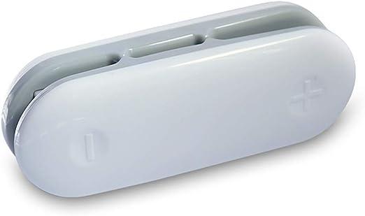 Sac /à Main NNMNBV Machine /à sceller pour Sacs en Plastique Pince de scellage Portable avec Dispositif de scellage sous Vide
