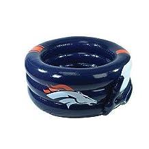 NFL Officially Licensed Denver Broncos Toddler Swimming Pool