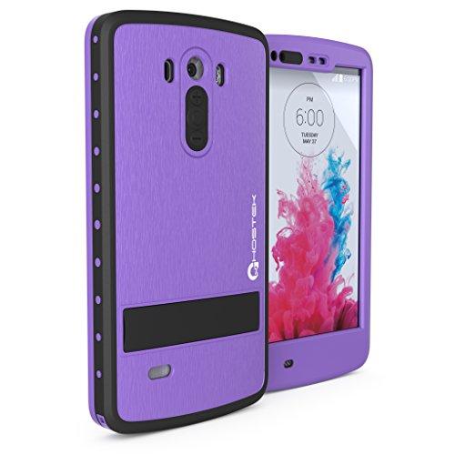 waterproof lg g3 case - 4
