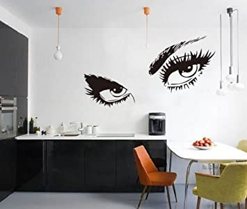 DIY Art Vinyl Quote DIY Removable Wall Stickers Decal Mural Room Decor (