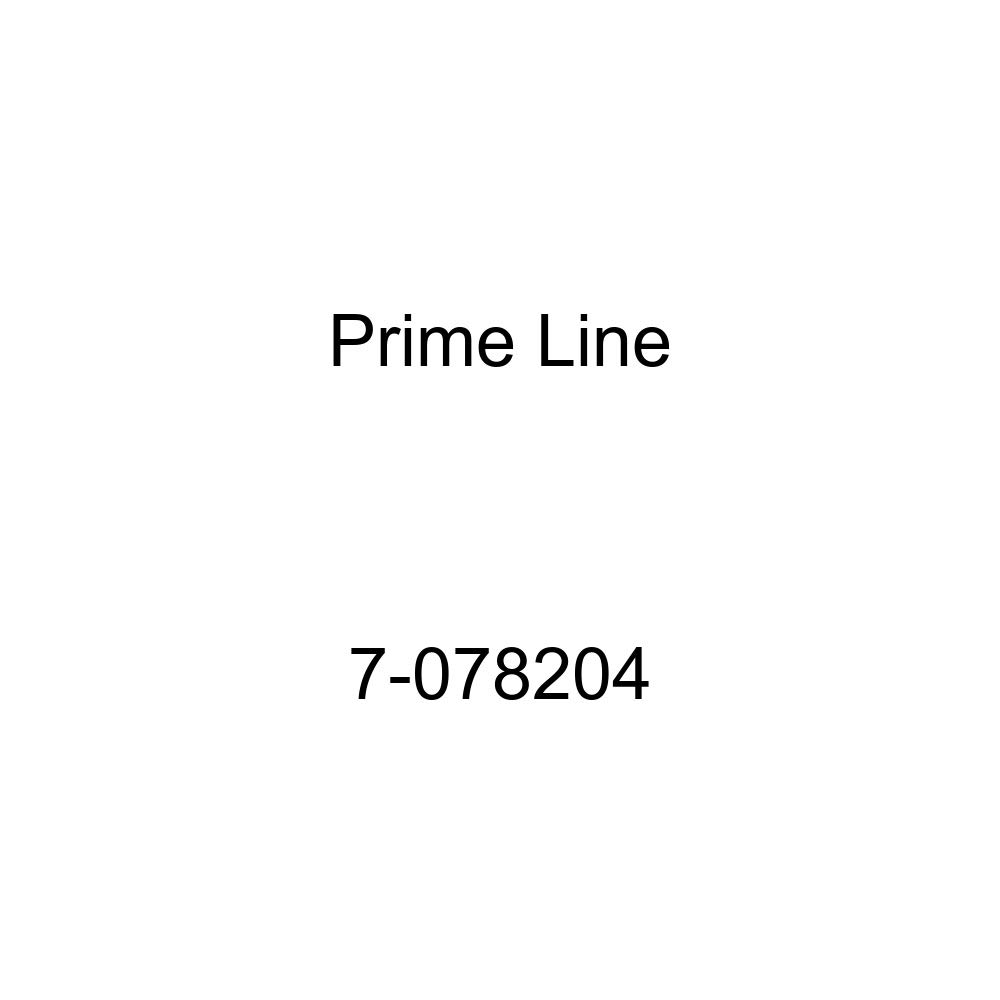 OEM Replacement Prime Line 7-078204 Belt