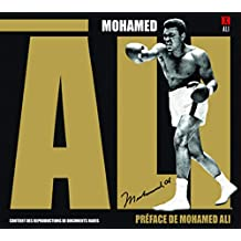 Coffret - Mohamed Ali